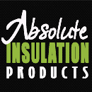 Absolute Insulation Products logo