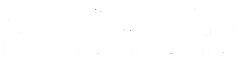 North Texas Home Builders Association