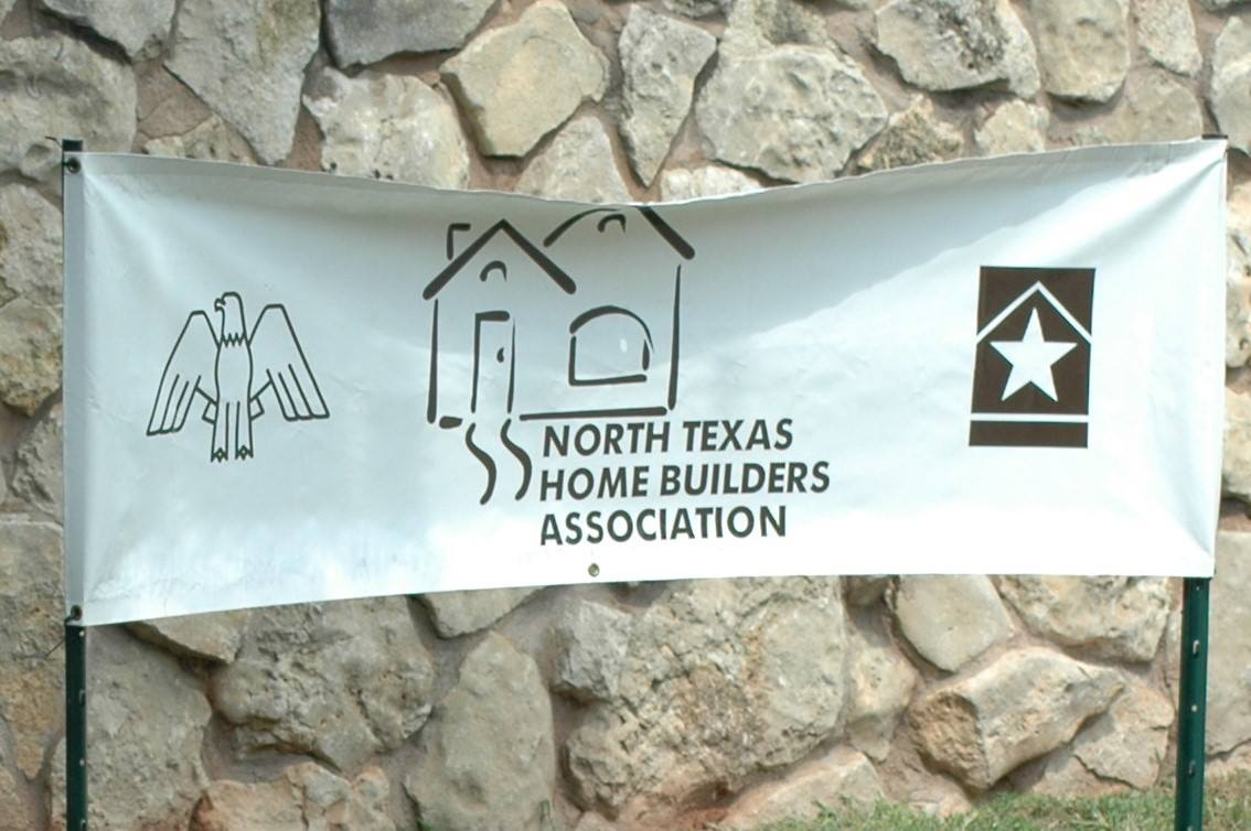 8th annual golf tournament successful for the association north picture perfect weather made the day for the north texas home builders association s 8th annual 4 person scramble golf tournament on monday august 28th