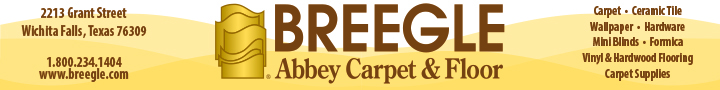 Breegle Abbey Carpet & Floor