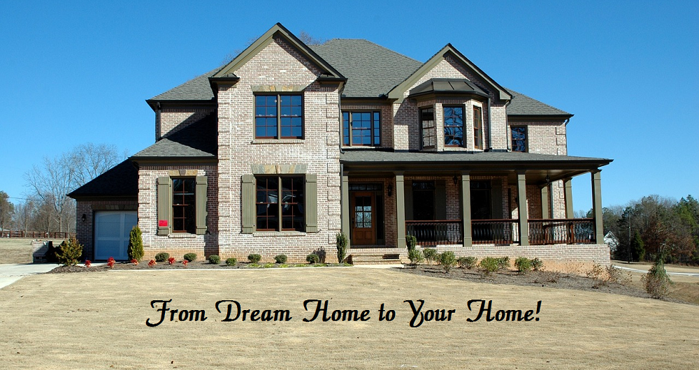 North Texas Home Builders Ociation