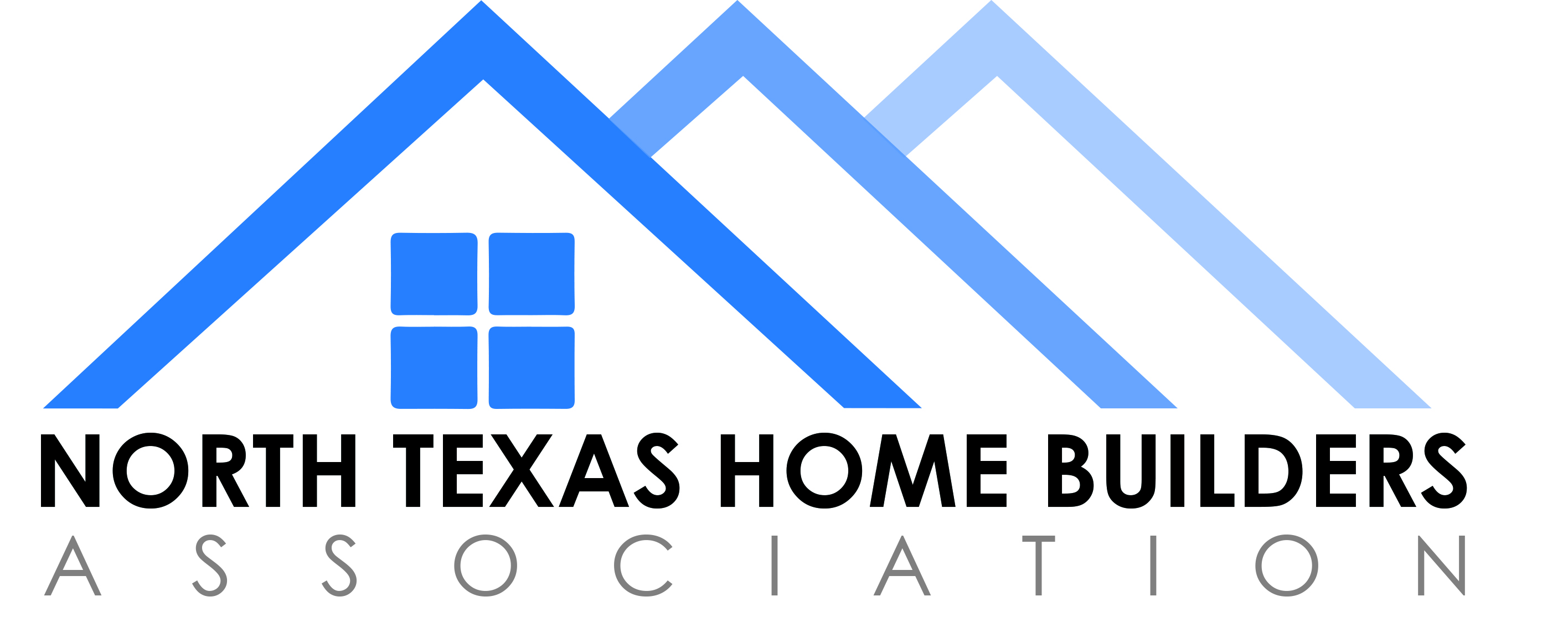 Home - North Texas Home Builders Association